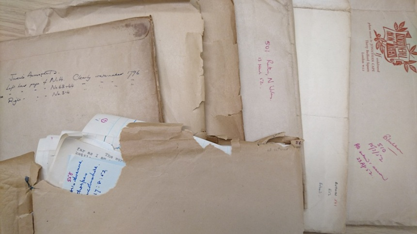 Childrens-papers-envelopes-resized