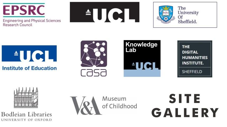 PtA Logos Full
